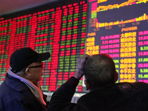 大摩展望明年A股: 上调沪深300目标价,青睐价值周期板块