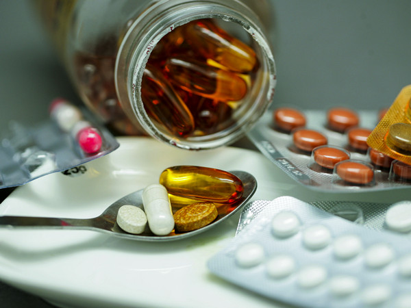 第三轮带量采购启动倒计时,慢病、抗菌药有望降价