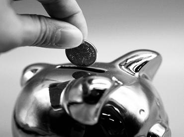 央行力挺中小企业火力加大,时隔12年下调超额存款准备金利率!
