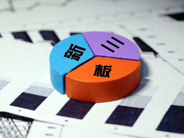 精选层开板前夕众生相:企业困惑发行定价,市场琢磨打新收益