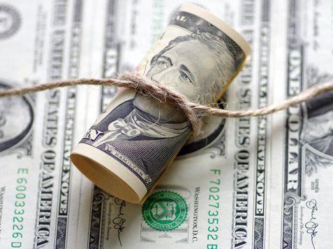 多少是太多?疫情之后全球公共债务还能攀至多高丨财经科普