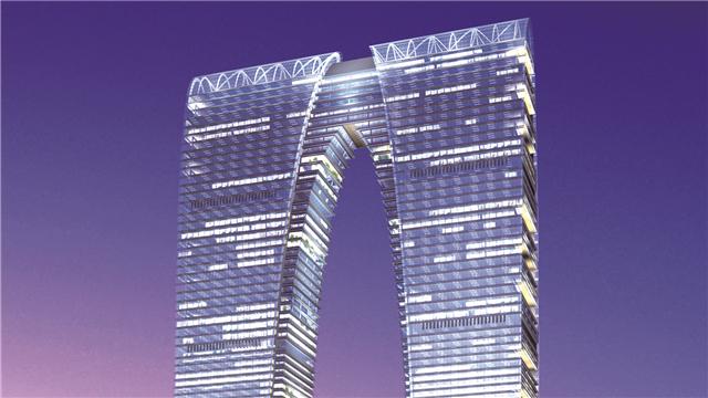 2020年全球城市gdp50强_全球高考图片