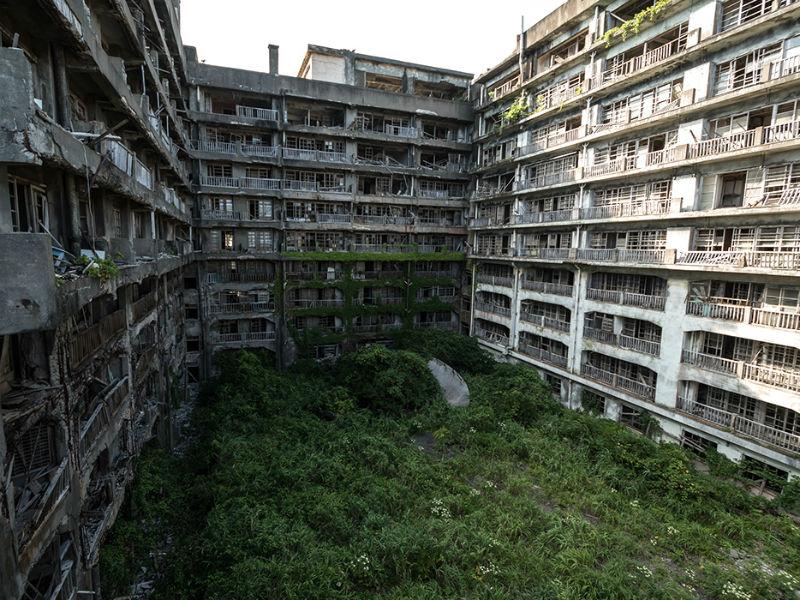 1300万日元买的土地10万日元贱卖,阴谋还是阳谋?