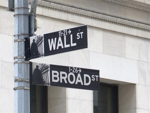 美股基金经理:美国CPI创新高早有预警!后市看好这些行业