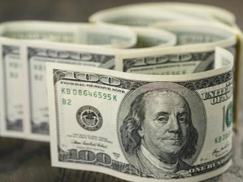 """俄罗斯加速与美元""""决裂"""":人民币、黄金外储占比提升"""