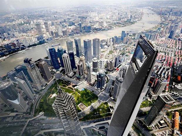 31省份人均GDP比拼:申博游戏网站登入,京沪超15万元,重庆湖北超山东