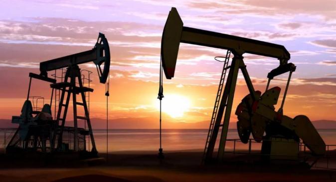 油价创近两年半新高 中石油年内已涨27% 万亿市值近在咫尺