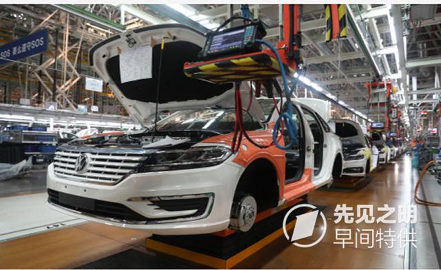商务部将全链条促进汽车消费,助力行业维持较高景气,这些企业具备较强竞争优势