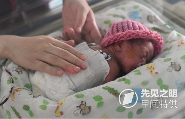 三孩生育政策正式公布,除母婴赛道之外,还有这些细分行业也将显著受益 早间特供