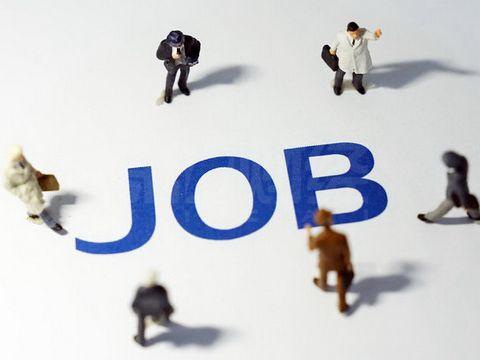 失业率回落至疫情前水平,全力减负稳岗新政在路上