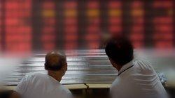 白酒基金大举增仓,概念股却持续低迷,机构:估值风险已释放