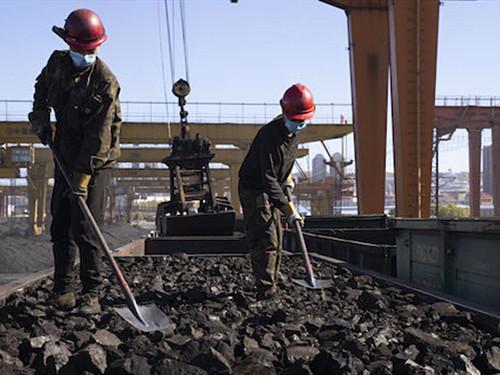 发改委8天16文,国资委2天3部署,专家称煤价开启下降通道