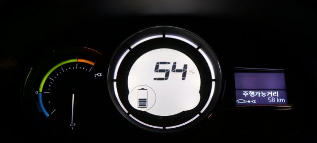 取消新能源汽車限行限購,刺激需求進一步釋放