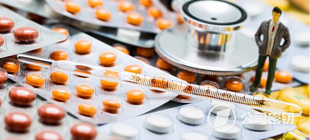 新冠疫苗最早下个月上市?千亿市场过亿订单砸向这些上市企业