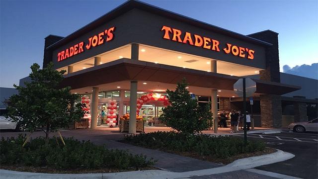 美国超市排行_美国枪手闯入超市劫持数十名人质