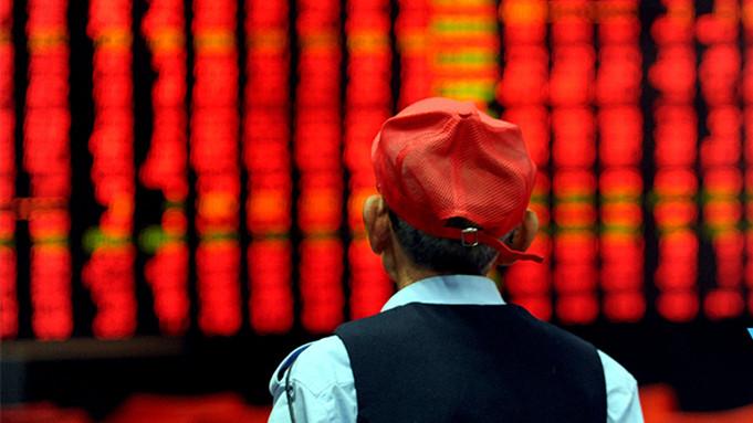 种永:头部券商股具备长期投资价值