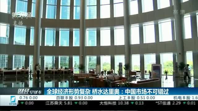 gdp挤水_下调1052.12亿,青岛GDP排名降至近20年最低位