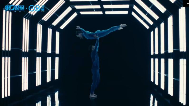 维珍银河发布全新宇航服 首次太空商业飞行真的要来了!丨热公司