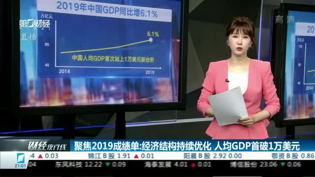 gdp结构_...经常账户顺差占GDP之比为1%体现经济结构优化调整结果