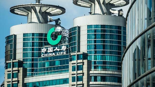 海外市场大幅波动冲击险资境外投资?看中国人寿怎么说