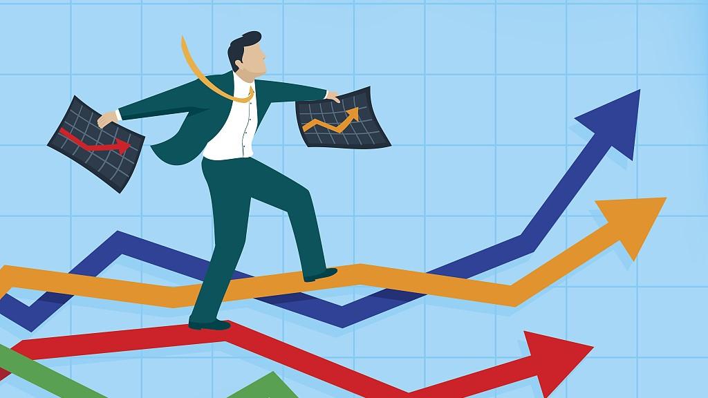 三大指数普跌,注册制次新股却为何逆势大涨?