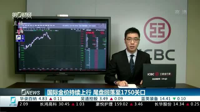 福建省市场监督管理局发布福建反行政垄断第一案