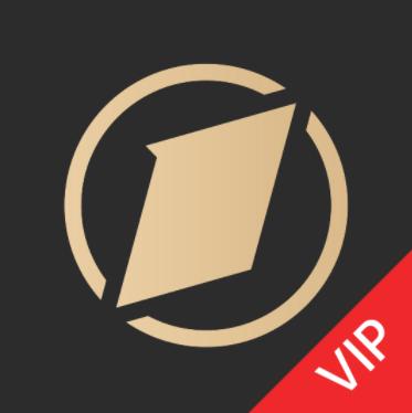 一财VIP官方账号