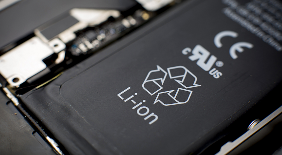 锂电池、盐湖提锂概念走强,丰元股份、贤丰控股等涨停