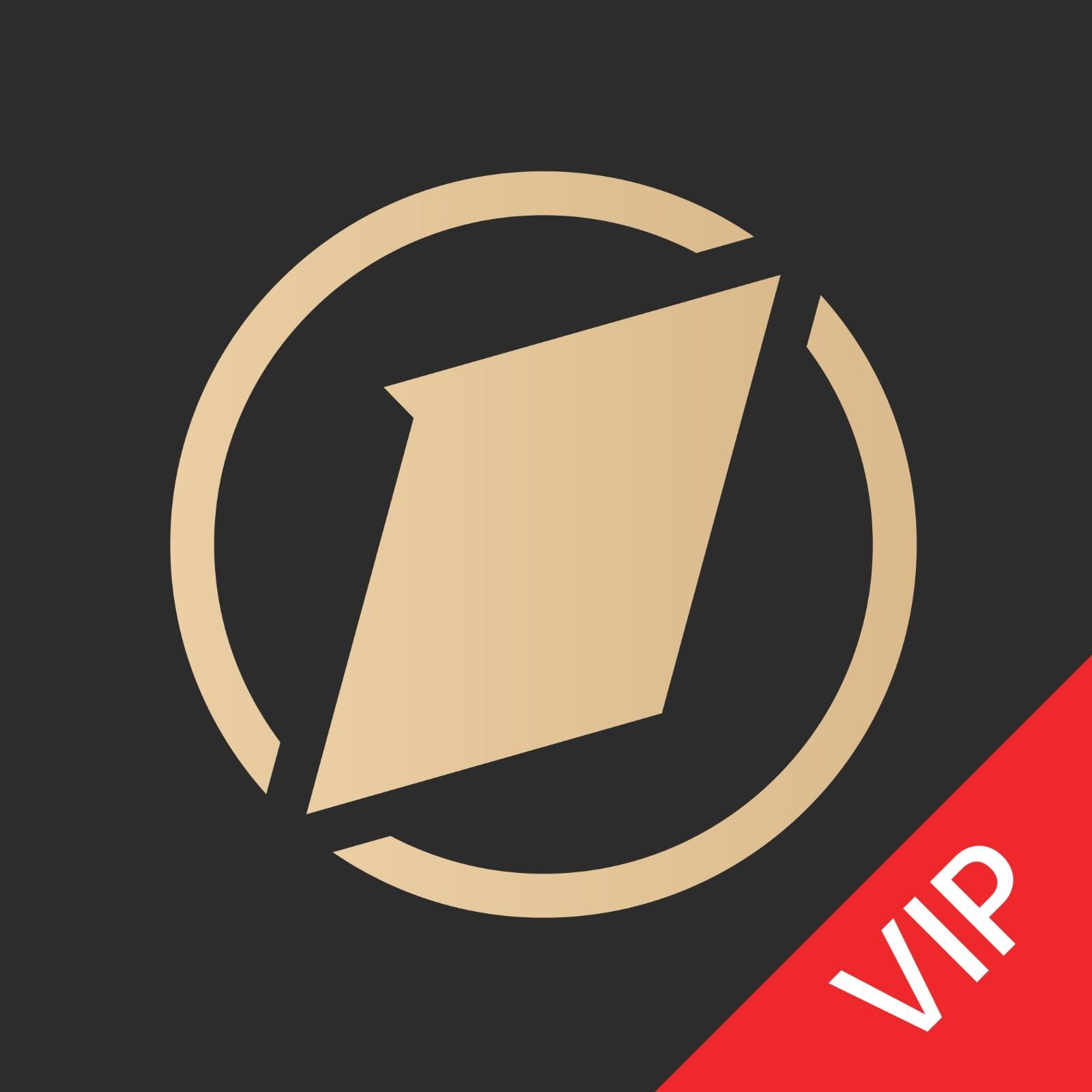 第一财经VIP官方