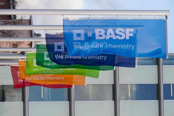 完善农化领域布局 ,巴斯夫完成对拜耳业务及资产收购