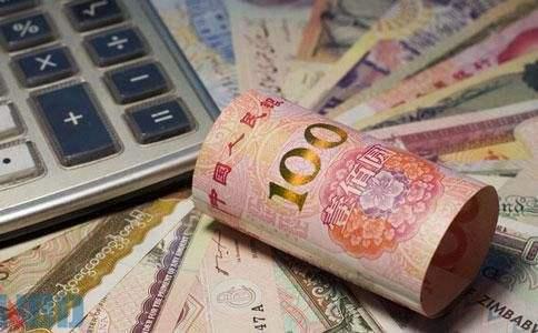 积极发展离岸银行业务,促进国际金融中心建设