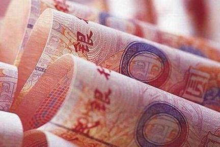 以前瞻性预期管理补齐中国金融监管短板