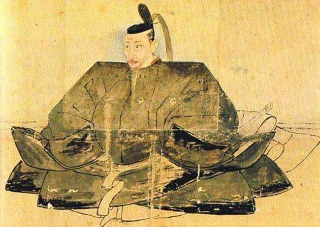 丰臣秀吉可谓日本第一个具备当代视线的政治家