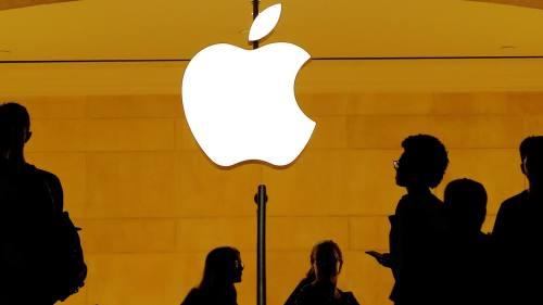 高通胜诉,苹果iPhone或在德国被禁售