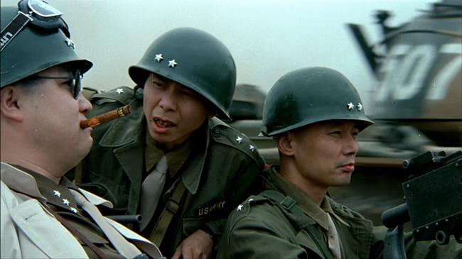 1997年,冯小刚的《甲方乙方》拉开了中国贺岁片的大幕。