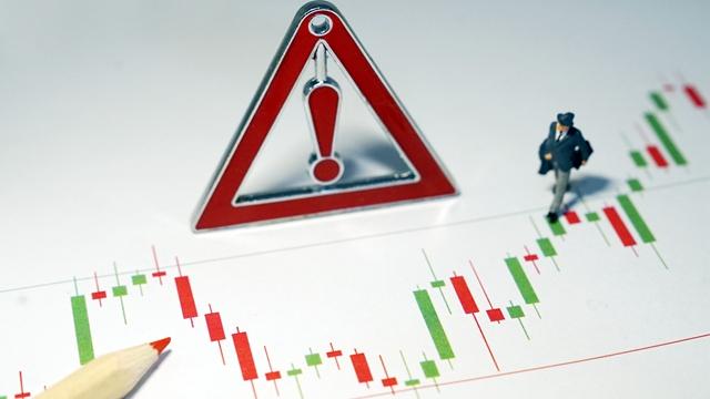 融资融券 配资 杠杆:两融没有做空功能将放大风险