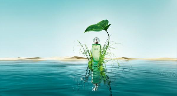 爱马仕宣布将于2020年首推彩妆产品