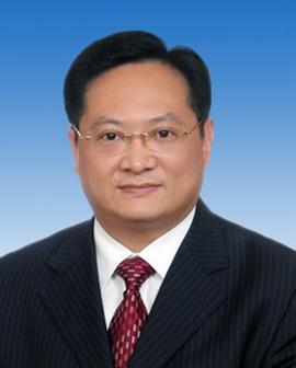 专访嘉兴市委书记张兵:把全面融入长三角作为首位战略