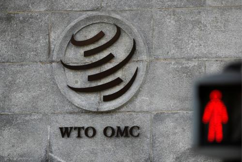 众位行家挑出,现在WTO中较为敏感和受争议的是发达国家和发展中国家该如何界定的题目。