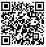 扫描二维码票选出你心中的国货家电、数码和汽车之光