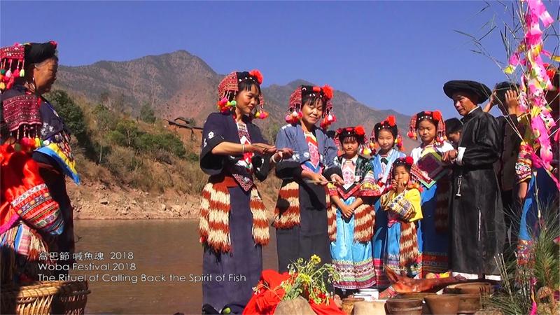 《丢失在这边,住在这个村》表现中国西南边疆小批民族女性跨世纪的哀欢命运
