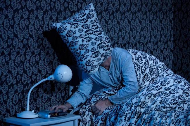 比利时四维卧室幻象剧场《倒梦空间》剧照