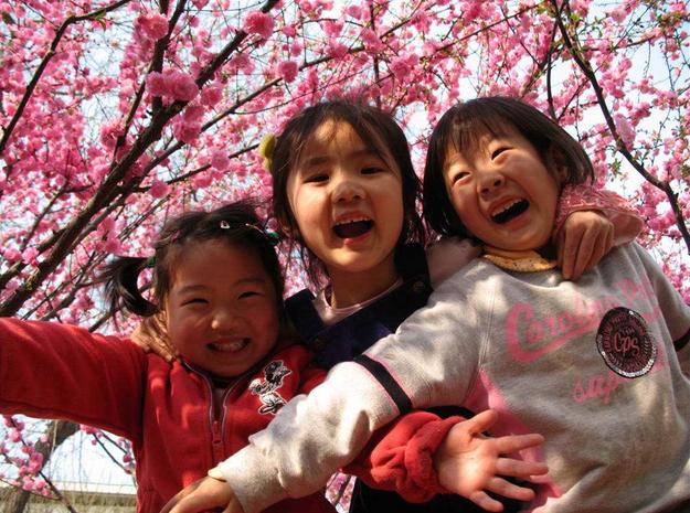 2006同花顺财经,《零零后》以北京二所小儿园为首点,记录十几个孩子从小儿成长为少同花顺财经、青同花顺财经股票排名生命历程。