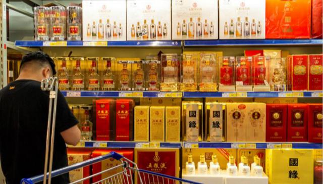 白酒消费税若后移征收,影响几何?