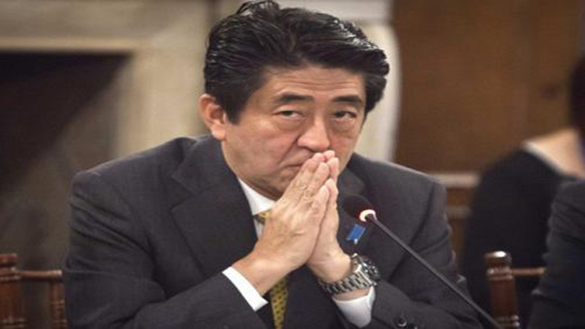"""""""学欧美日本也要收紧外商投资限制?敏感行业投资超1%就要申报"""
