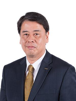 """""""日产三年三任CEO,内田诚接棒西川广人"""