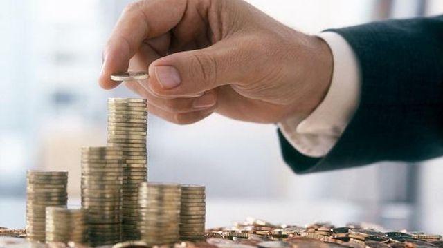 未来,一些减税降费的新政策也备受市场关注。