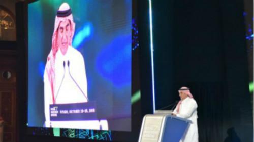 沙特阿美现在将只会在沙特本土上市,异日会不息推动海外上市的进程。