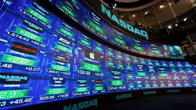 屡破新高美股向上空间或打开,美联储将成为拦路虎?