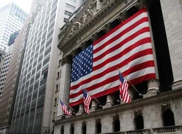 美国银行警告美联储在行QE之实,新购债计划或引发下一次金融危机
